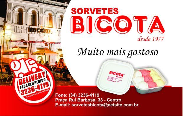 bicota