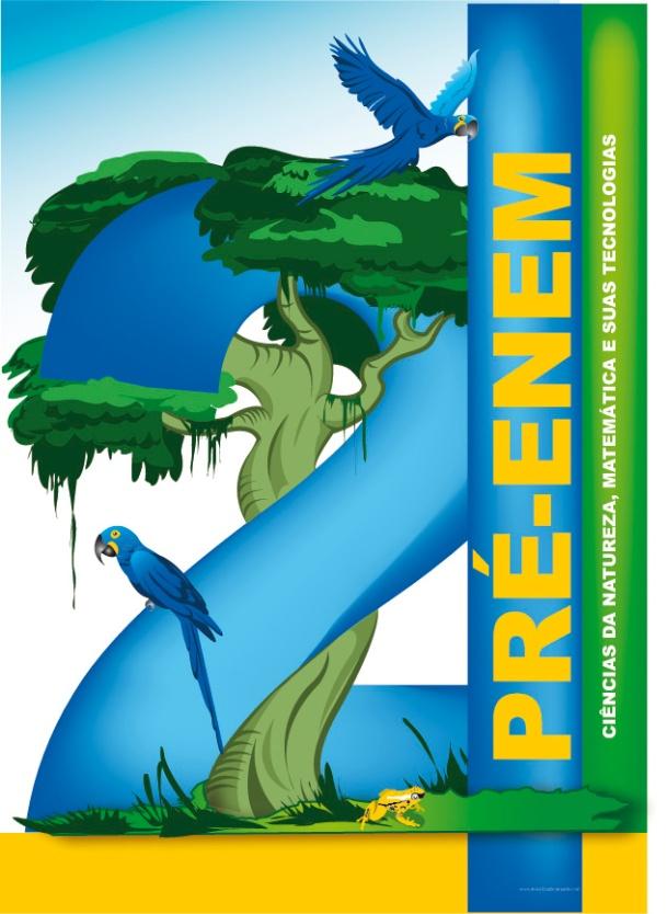 capa-2-2012-natureza-copy