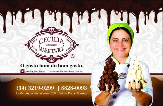 cecilia-chocolates