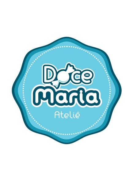 logo-doce-maria-jpg