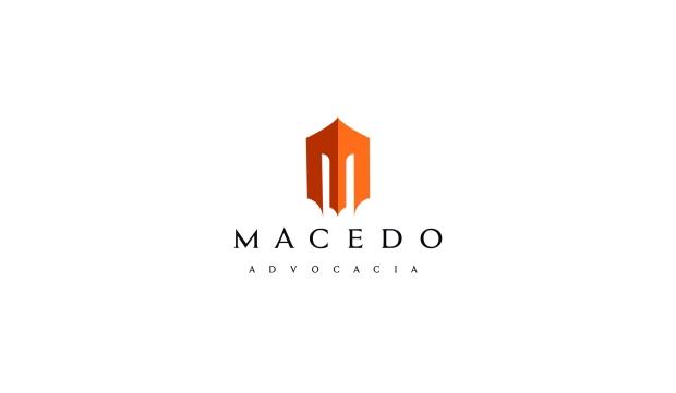 macedo-jpg