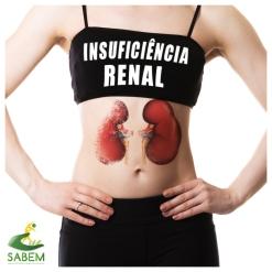 insuficiencia-renal