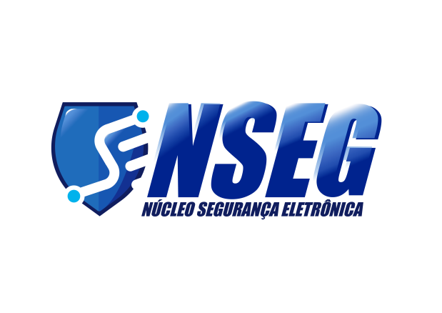 nsepng 2